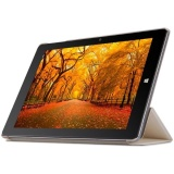 Pu Leather Folding Stand Case Cover For 10 8 Inch Chuwi Hi10 Plus Tablet Intl Coupon