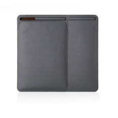 Price Pu Leather Protective Case Pouch Sleeve Cover Holder For Apple Pencil Ipad Pro 10 5 2017 Intl Hong Kong Sar China