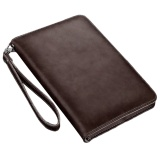 Buy Pu Leather Stand Smart Case Cover Pouch Sleeve Skin For Apple Ipad Air 1 2 Ipad5 Ipad6 Coffee Intl Hong Kong Sar China