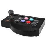 Recent Pxn 0082 Arcade Joystick Game Controller Intl