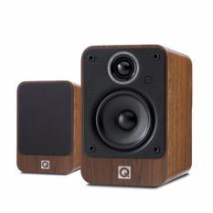 Compare Price Q Acoustics 2010I Q Acoustics On Singapore