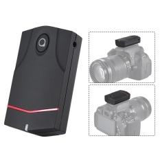 OEM Camera Remote Controls and Accessories | Lazada