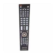 Where Can I Buy Qinyun Axd1570 Remote Control For Pioneer Hdtv Tv Remote For Pro101Fd Pro141Fd Krp 600P Pro 110Fd Pro 151Fd Intl