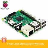 Best Buy Raspberry Pi 3 Model B Motherboard