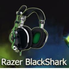 Price Razer Blackshark Expert 2 Gaming Headset Online Singapore