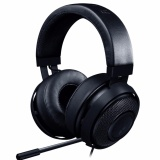 Best Deal Razer Kraken Pro V2 Analog Gaming Headset Black Oval Ear Cushions