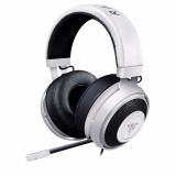 Recent Razer Kraken Pro V2 Analog Gaming Headset White Oval Ear Cushions