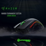 Compare Razer Mamba Tournament Edition Gss Promo Prices