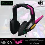 Shop For Razer Meka Official Meka Issued D Va Headset