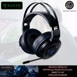Razer Thresher 7 1 Playstation 4 Ps4 Wireless Gaming Headset Price