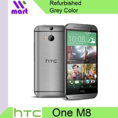 Refurbish Htc One M8 Export Lower Price