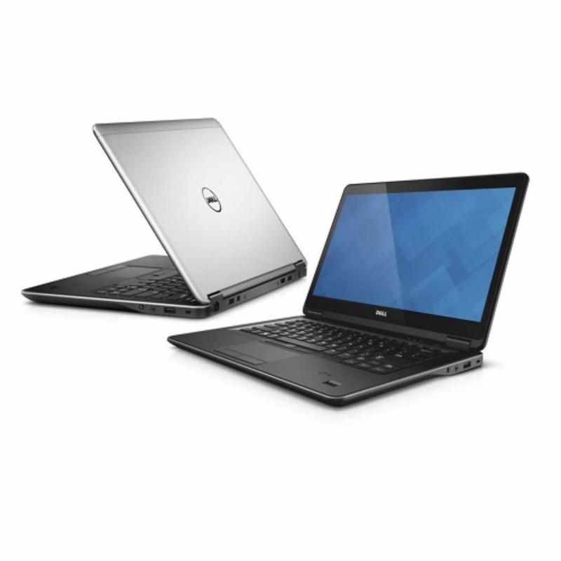 Refurbished Laptop Dell Latitude E7240 i5 4th gen 4GB RAM 128GB SSD Windows 10