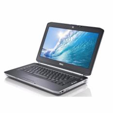 Refurbished Dell Latitude E5420 Laptop-Intel i5/ 4GB RAM / 250GB HDD/ Windows 7 / One Month Warranty