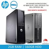 Price Refurbished Lenovo T400 2Gb Ram 160Gb Hdd Core 2 Duo Windows 7 Laptop Black Dell New
