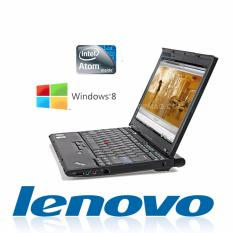 For Sale Refurbished Lenovo X200S Laptop 12 1 2Gb Ram 160Gb Hdd C2D One Month Warranty
