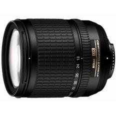 Refurbished! Nikon 18-135mm F/3.5-5.6g Ed-If Af-S Dx Zoom-Nikkor Lens For Nikon Digital Slr Cameras(export) By Bestdeals.