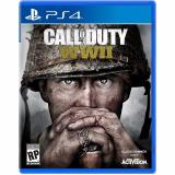 Purchase Region 3 Asia Ps4 Call Of Duty Wwii World War 2 Online