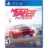 Compare Price Region 3 Asia Ps4 Need For Speed Payback On Singapore