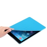 Who Sells Remax Luxury Vita Shaped Collapsible Stent Leather Case Cover For Ipad Mini 4 Bu Intl