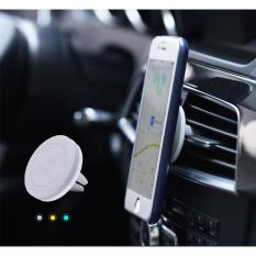 Remax Magnetic Air Vent Car Holder RM-C10