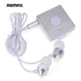 Get Cheap Remax Rb S3 Clip Bluetooth V4 1 Edr Headphones Intl