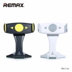 Discount Remax Tablet Holder For 7 To 15 Rm C16 Singapore