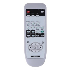 Remote Controller for EPSON Projector EMP -S3 EMP -S3 X3 S4 EMP -83