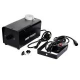 Cheapest Remote Dj Disco Party Smoke Mist Fog Effect Mountable Machine Halloween Intl Online