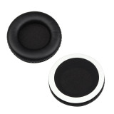 Sale Replacement Ear Pad Cushions For Steelseries Siberia V1 V2 V3 Gaming Headphones Black White China Cheap