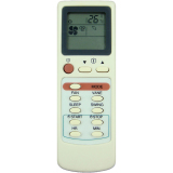 Cheap Replacement Fujiaire Air Conditioner Remote Control Eg9E Online