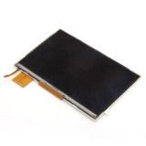 Replacement Lcd Screen Display With Backlight Kit For Sony Psp 3000 Slim Series Price
