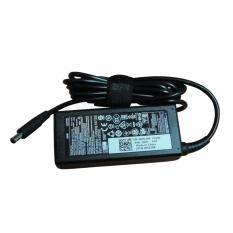 Replacement PA-12 65W AC Adapter Charger for Dell Inspiron 1521 1525 1526 1545, For Dell XPS 11 12 13 13D 18 XPS L221X - intl