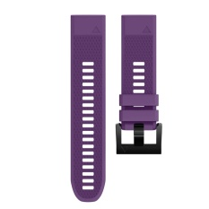 Great Deal Replacement Silicone Easyfit Wrist Band Strap For Garmin Fenix 5 And Garmin Forerunner 935 Gps Watch Intl