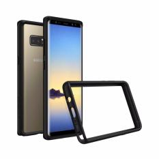 Rhinoshield Crash Guard For Samsung Galaxy Note 8 Shopping