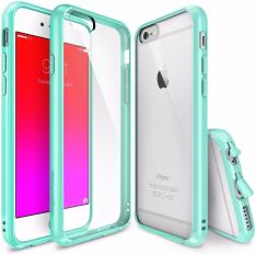 Ringke Fusion Case For Iphone 6 Plus 6S Plus Coupon