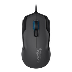 Roccat Kova Pure Performance Gaming Mouse Black Coupon Code