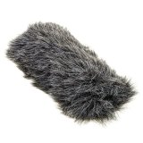 Discount Rode Deadcat Go Furry Wind Shield Cover For Rode Go Microphone Singapore