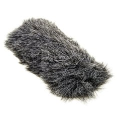 Discount Rode Deadcat Go Furry Wind Shield Cover For Rode Go Microphone Rode On Singapore