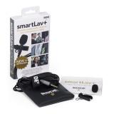 Sale Rode Smartlav Lavalier Condenser Microphone For Smartphones Rode Original