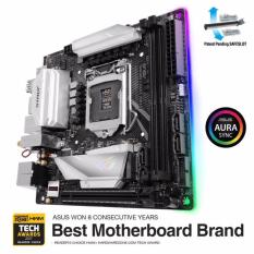 Asus Motherboard New Launch - Buy Asus Motherboard New Launch at