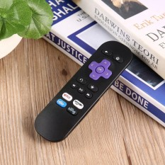 Buy TV Remote Controllers | Accessories | Lazada