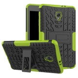Discount Rugged Heavy Duty Hard Back Case Cover With Kickstand For Samsung Galaxy Tab A 8 2017 T380 T385 Samsung Tab A2 S 2017 Intl Oem
