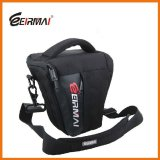 Lowest Price Rui Ma 650D 60D D7000 D800 Triangle Bag Slr Camera Bag