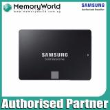 Where Can I Buy Samsung 1Tb 850 Evo Sata Iii 2 5Inch Ssd