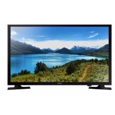 Compare Samsung Ua32J4003 32 Dvb T2 Digital Led Tv With Psb Safety Mark And 3 Years Local Samsung Warranty Prices