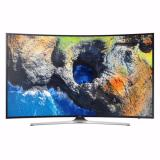 Samsung 49 Uhd Curved Smart Tv 49Mu6300 Series 6 Ua49Mu6300Kxxs Deal