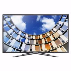 How To Buy Samsung 55M5500 55 Inch Fhd Smart Tv