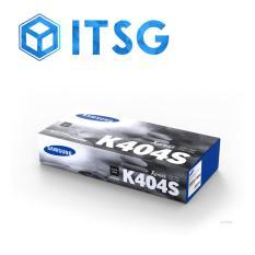 Best Reviews Of Samsung Black Toner Clt K404S