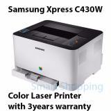 Wholesale Samsung C430W Color Laser Printer