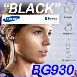 Get The Best Price For Samsung Eo Bg930 Level Active Premium Wireless Bluetooth Earphone Intl